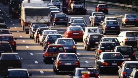 ''Prima Masina'' ar putea duce la o crestere anuala a vanzarilor auto cu un miliard de lei