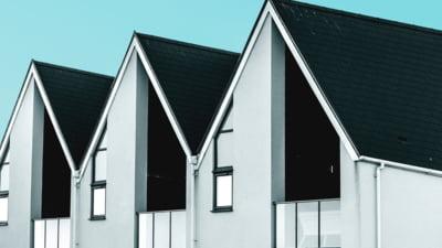În ce cazuri agentul imobiliar beneficiază de o dublare a comisionului stabilit inițial