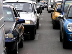 """""""10% din piesele Dacia si Renault din Romania erau contrafacute"""""""