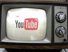 """""""Antena"""" mogulului Google"""