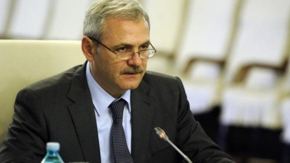 REGIONALIZAREA. Romania va avea 8 sau 9 regiuni. Cum vor fi impartiti banii statului