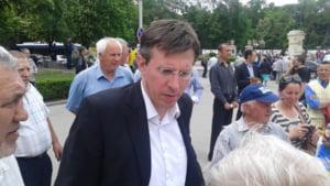 AP, despre votul din R.Moldova: Alegerea intre Rusia si Europa