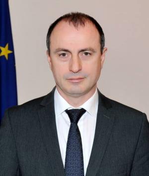 Branza cu E-Coli: CJ Arges il critica pe ministrul Agriculturii in scandalul Bradet