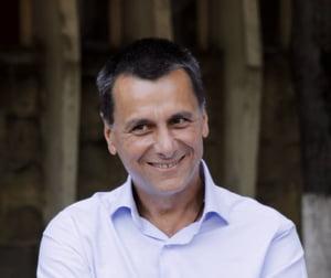 Demisii pe banda rulanta din Guvern: Al patrulea ministru confirma ca pleaca din Guvernul Ponta