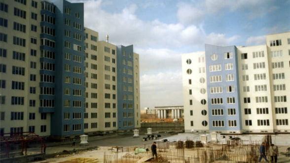 Ghid imobiliar: Cinci costuri ascunse ale locuintelor de la periferie