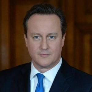 Marea Britanie iese din UE: David Cameron si-a anuntat retragerea