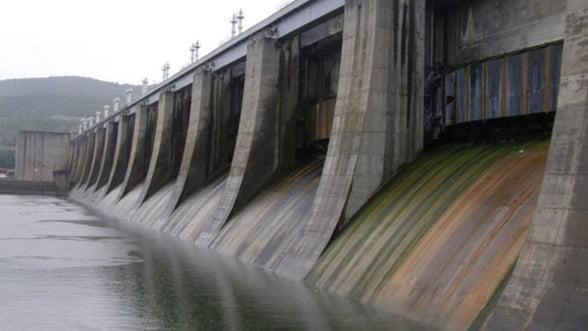 """""""Baietii destepti"""" mai pierd un proces cu Hidroelectrica"""