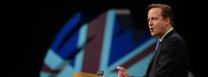 """""""Brexit"""": David Cameron este optimist in legatura cu sansele unui acord"""
