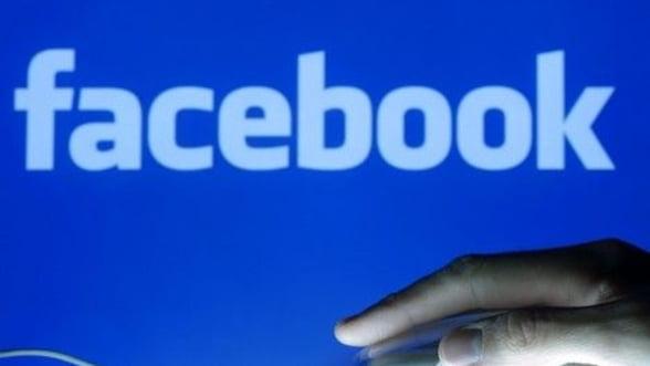 """""""Cadoul"""", noul serviciu lansat de Facebook pentru cresterea veniturilor"""