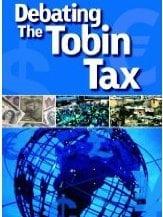 """""""Cartel Alfa"""" cere politicienilor introducerea taxei pe tranzactiile financiare"""