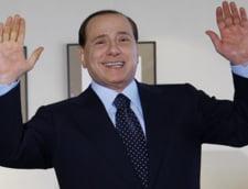 """""""Ciao, la dolce vita"""" din zona euro. Zilele Italiei sunt numarate"""