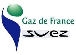 """Conducta de gaze Arad-Szeged va fi alimentata cu gaz rusesc"""