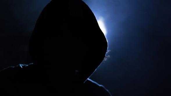 #CyberFiles: Duqu, virusul care a intrat pe usa din fata a celor de la Kaspersky