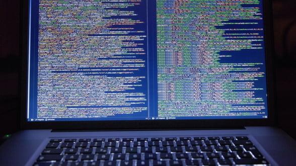 """#CyberFiles: Stuxnet, """"viermele"""" care a deschis calea terorismului cibernetic"""