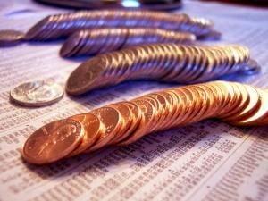 """Daca BNR vrea sa incurajeze creditele in lei, trebuie sa reduca RMO la 2%"""