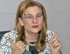 """""""Domnul Filipescu"""", noul sef al Turismului, un necunoscut pentru ministrul Grapini"""