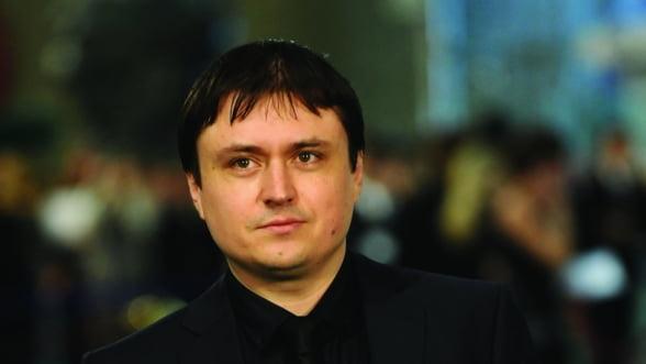 """""""Dupa dealuri"""" de Cristian Mungiu, propus pentru premiile Oscar"""