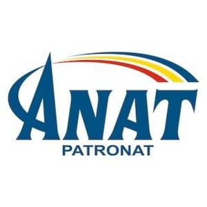 """E vremea lupilor tineri"", la ANAT. Cine sunt candidatii la presedintie"