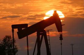 """""""Efectul Libia"""" asupra pretului petrolului"""