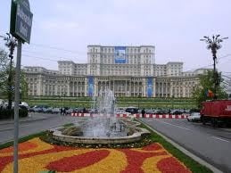 """""""Europe is younger in Bucharest"""", noul slogan turistic al Capitalei?"""