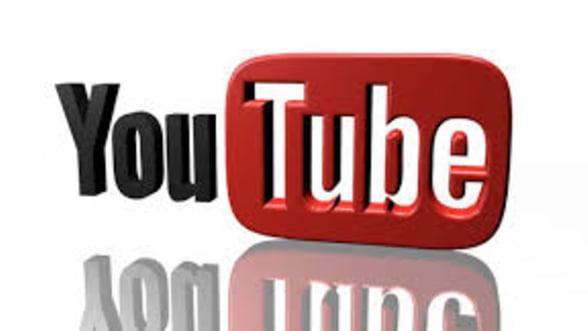 """""""Gangnam Style"""", primul videoclip care a depasit 2 miliarde de vizualizari pe YouTube"""