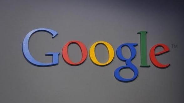 """""""Inbox"""", noul serviciu de e-mail al celor de la Google este disponibil pe piata"""