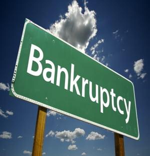 """""""Lehman Brothers"""" pandeste Europa"""