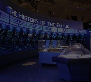 """""""Lumea Star Trek"""": Profetii care au devenit realitate"""
