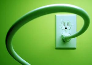 """Marea electrificare"", un e?ec total"