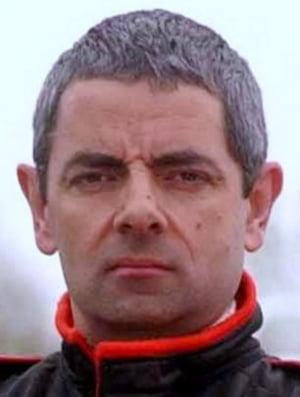 """""""Mister Bean"""", 1 milion de euro de la asigurator, dupa ce si-a zdrobit bolidul"""