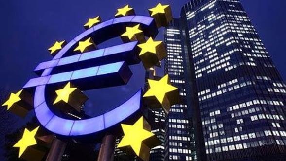 'Modelul cipriot' ar putea fi sursa de inspiratie pentru refinantarea altor banci cu probleme