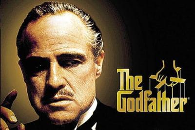 """""""Nasul"""", desemnat cel mai bun film hollywoodian din toate timpurile"""