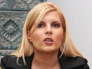 """""""Pe litoralul romanesc, s-a construit haotic in ultimii 20 de ani"""""""