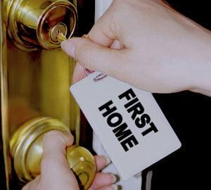 """""""Prima Casa"""" nu incalca legislatia privind ajutoarele de stat"""