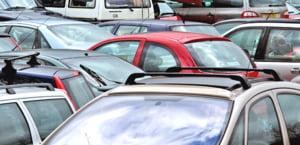 """""""Rabla III"""" - 50.000 de masini pentru persoane fizice si 10.000 de masini pentru firme"""