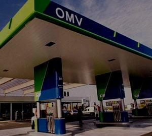 """""""Republica OMV"""" nu-i doar o metafora!"""