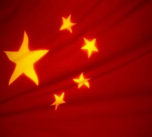 """""""Rosu"""" se reaprinde in China - Cum sunt influentate afacerile?"""