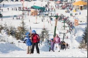 """""""Schi pentru Romania"""": Ce nereguli au fost sesizate"""