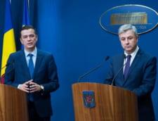 """""""Strada"""" vs Guvernul Dragnea - Grindeanu: 12 zile de poveste, finalul se scrie. Pentru Romania"""