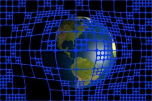 """""""Techplomatie"""" - Danemarca trimite ambasador in Sillicon Valley, Estonia deschide ambasada digitala in Luxemburg"""
