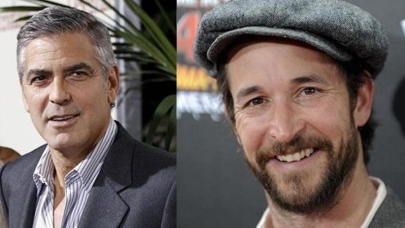"""""""Viata lui Steve Jobs"""": Cine va juca in rolul principal?"""