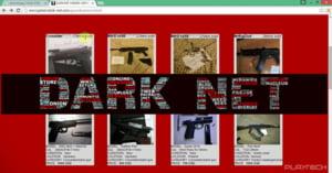 """""""Welcome to the dark side"""": Ce este si de ce ai vrea sa intri pe DARKNET"""