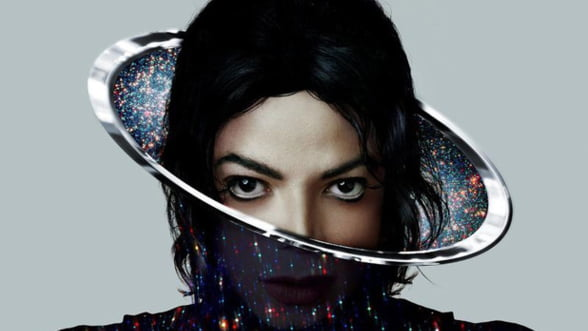 """Xscape"", albumul postum al lui Michael Jackson a fost lansat"
