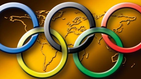 #CyberFiles Cum au atacat hackerii Jocurile Olimpice de Iarna 2018. Inca se cauta vinovatul