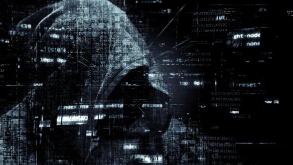 #CyberFiles Turla, gruparea care a profitat de bresele existente la conexiunile prin satelit
