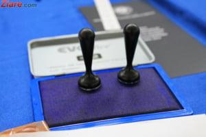 #Parlamentare2016 Mii de romani din strainatate au votat deja prin corespondenta