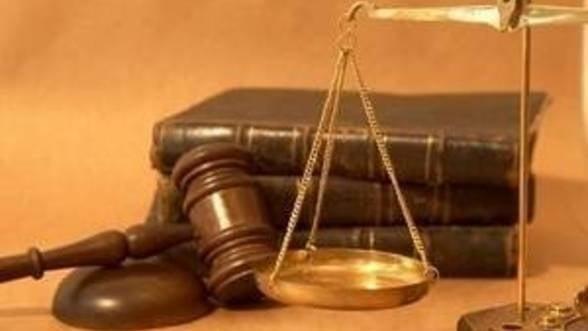 Calendar legislativ 09-15 iunie: Cele mai importante modificari pentru mediul de afaceri