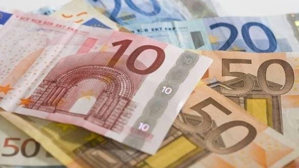Curs valutar 12 mai Cele mai bune cotatii pentru tranzactiile valutare