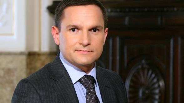 Editorial Peter Barta: Cum ne finantam afacerile in 2014