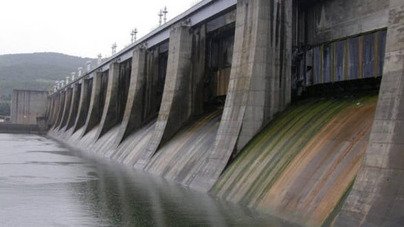 Seful misiunii FMI: Hidroelectrica este pe drumul cel bun